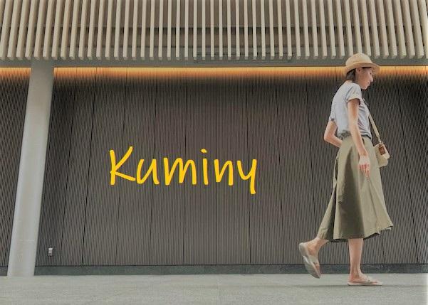 Kuminy about - コピー (2).jpg